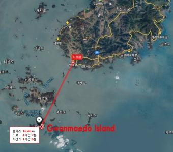 gwanmaedo-map.jpg?w=340