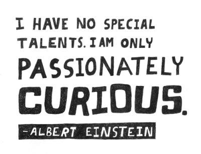 i-have-no-special-talents