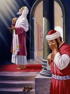 phariseeAndTaxCollector